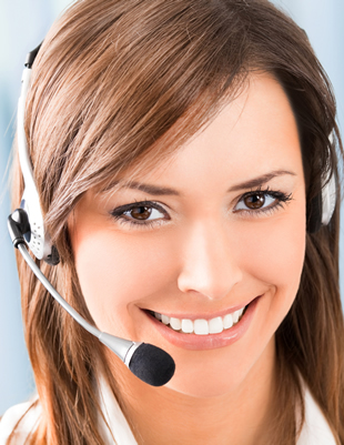 PAYMENTS - GREAT AGENTS - GREAT CUSTOMER SERVICE