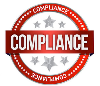 pci-compliance-security-standards-council-mobius-payments