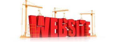 Bancard Financial's Website Undergoes An Overhaul