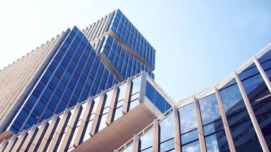 Blog - Bancard Financial Global HIGH RISK Merchant Accounts
