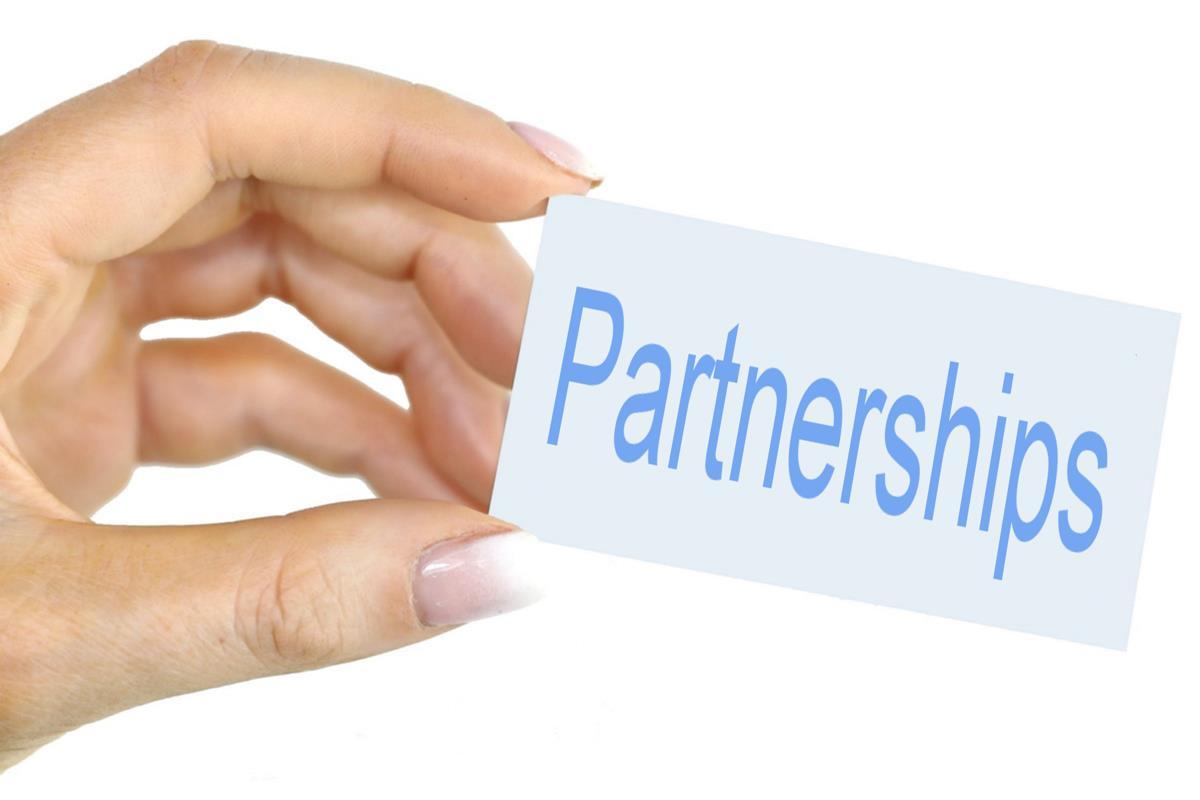 ISO - Best Partner option